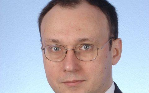Andrzej Buchowicz