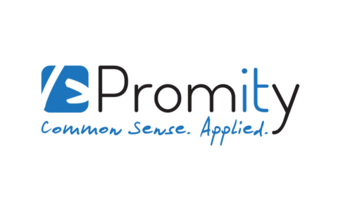 Promity logo